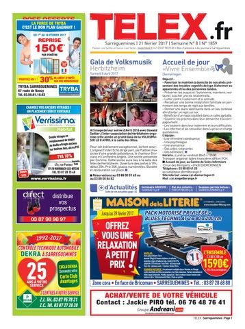 Scuba II Mid, Baskets Hautes Homme, Vert (Sage 724), 41 EUG-Star