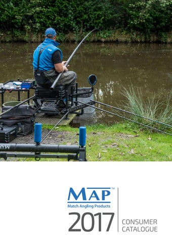 Map 501 2g Pole.Map Consumer Catalogue Spring 2017 Uk By Leeda Issuu