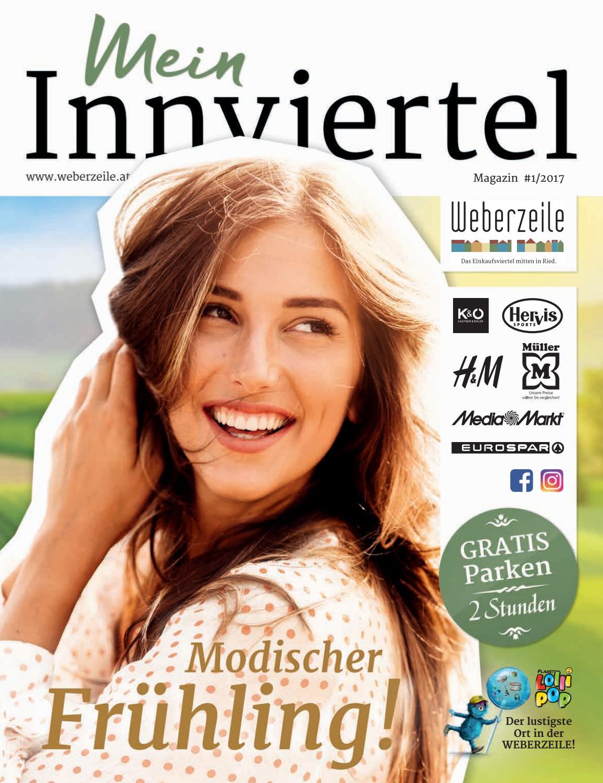 012017 Mein Innviertel By Weberzeile Issuu