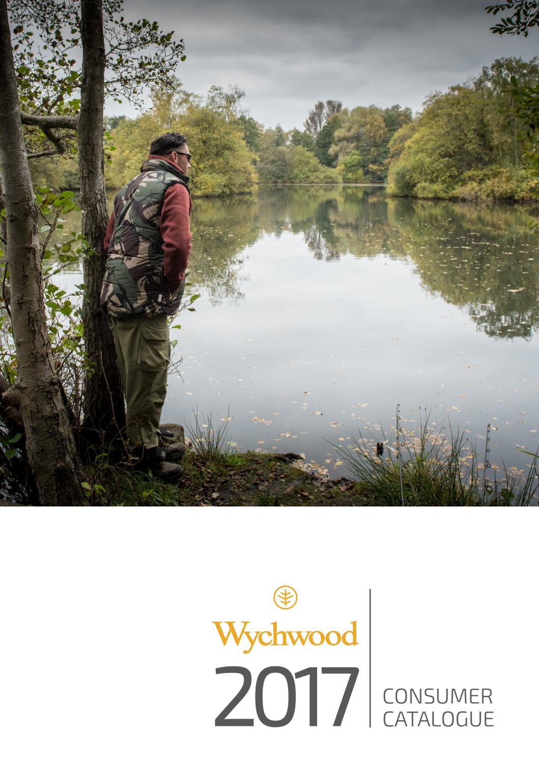 Wychwood Carp Fishing Carpers 2 Cup Kettle 0.8L