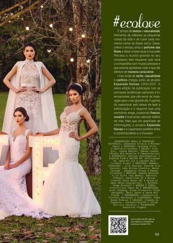 Page 55 of #ecolove | Editorial