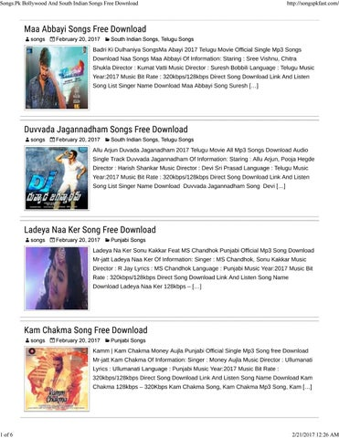 Style hindi movie songs pk mp3 download   A To Z Bollywood