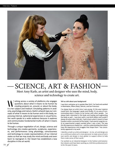 Afi vol 1 issue 3 by afi magazine issuu page 56 m4hsunfo