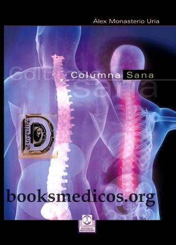 Rutina adelgazar brazos y espalda bifida