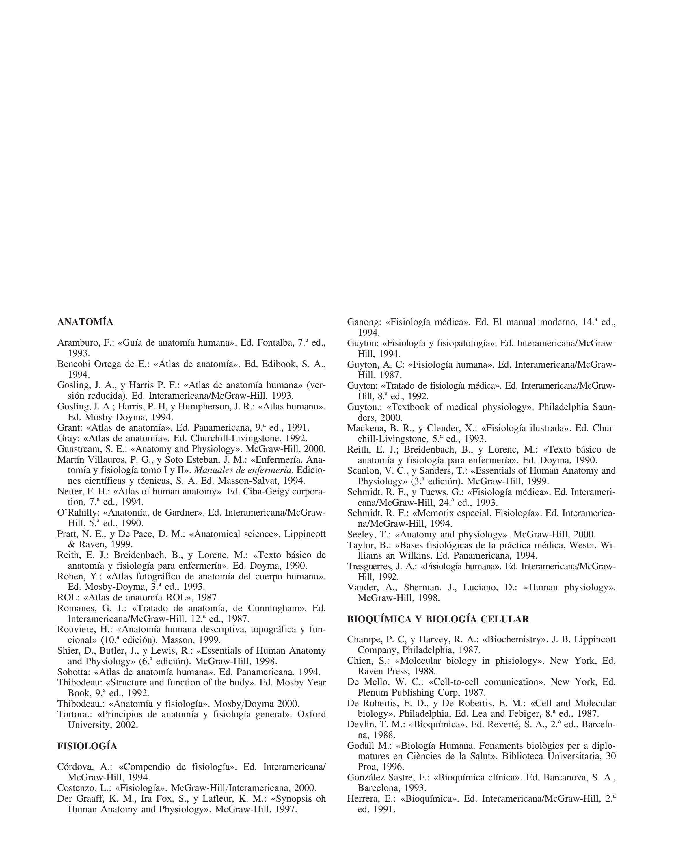 Estructura y funcion del cuerpo humano by Rosselyn Gualdron - issuu