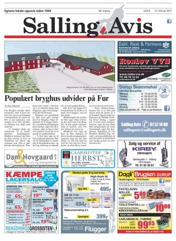 helkropsmassage københavn ekstra bladet dk nyheder ok