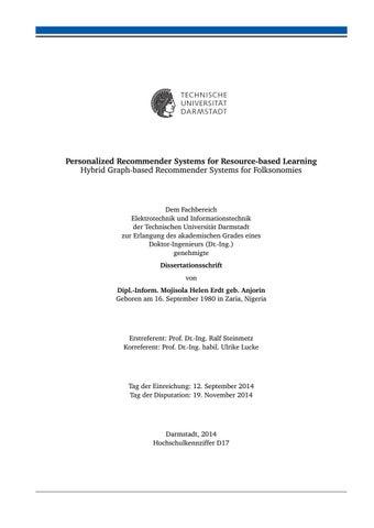naama koifman thesis