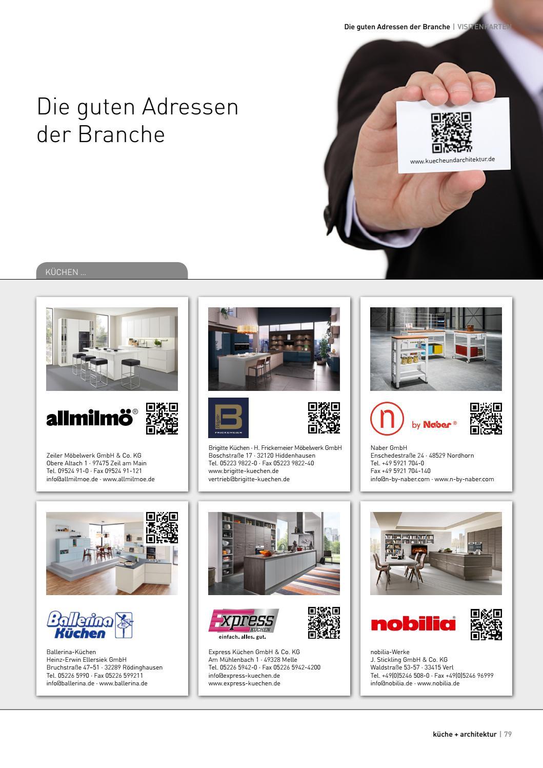 Visitenkarten Express Online Printing Services 2019 11 10