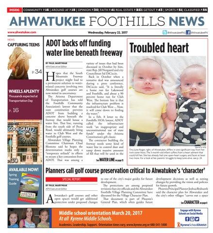 b4d5bb0f749 Ahwatukee Foothills News - Feb. 22