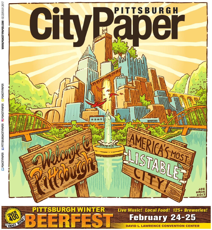 city paper pgh