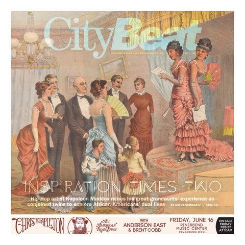 Robert Rabe Art Prints Of Cincinnati Scenes Desktop