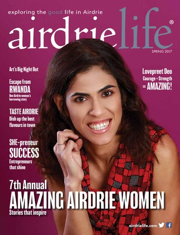 963c3c6d755e airdrielife spring 2017 by airdrielife magazine - issuu