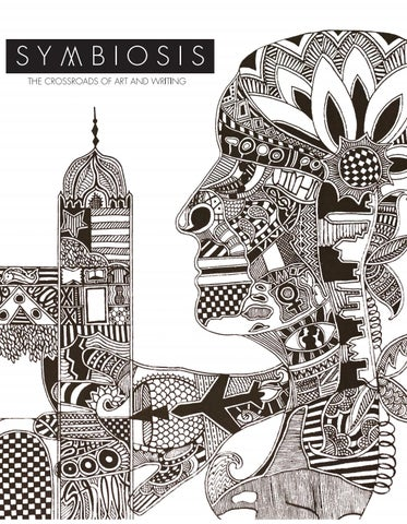 Symbiosis 2014 Issue By UPenn