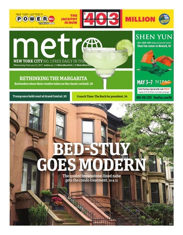 b11048d977 20170222_us_new york by metro us - issuu