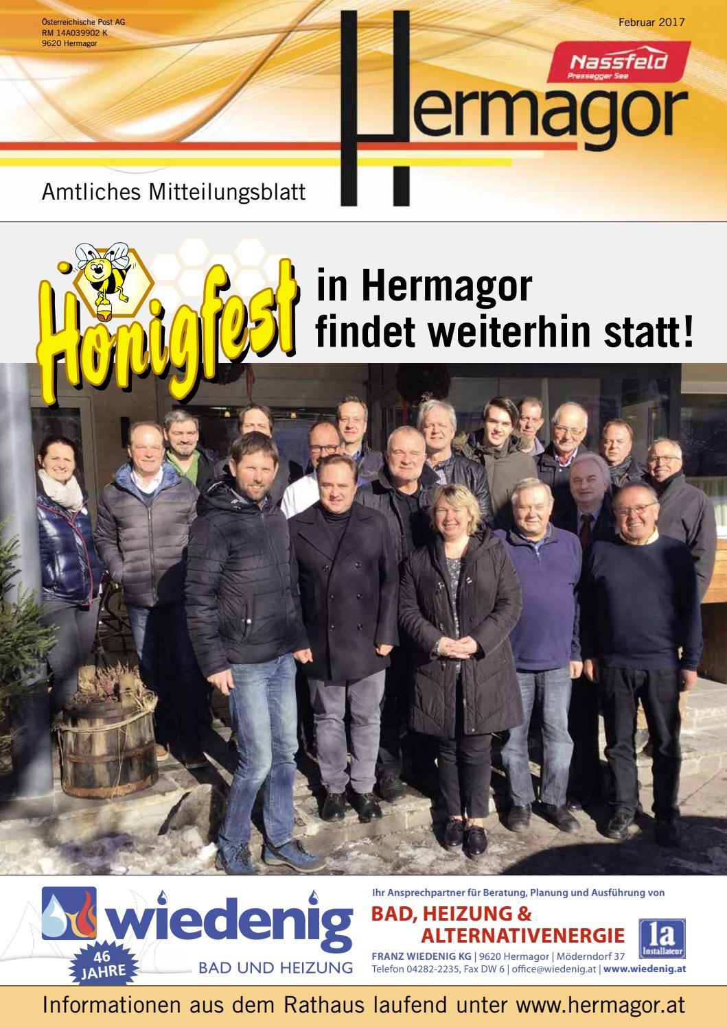 Hermagor-pressegger see reiche frau sucht mann - Partnersuche