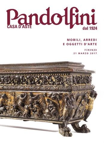 Objective Vendi Oggetti Antichi Specchio E Statuette Professional Design Complementi D'arredo Arredamento D'antiquariato