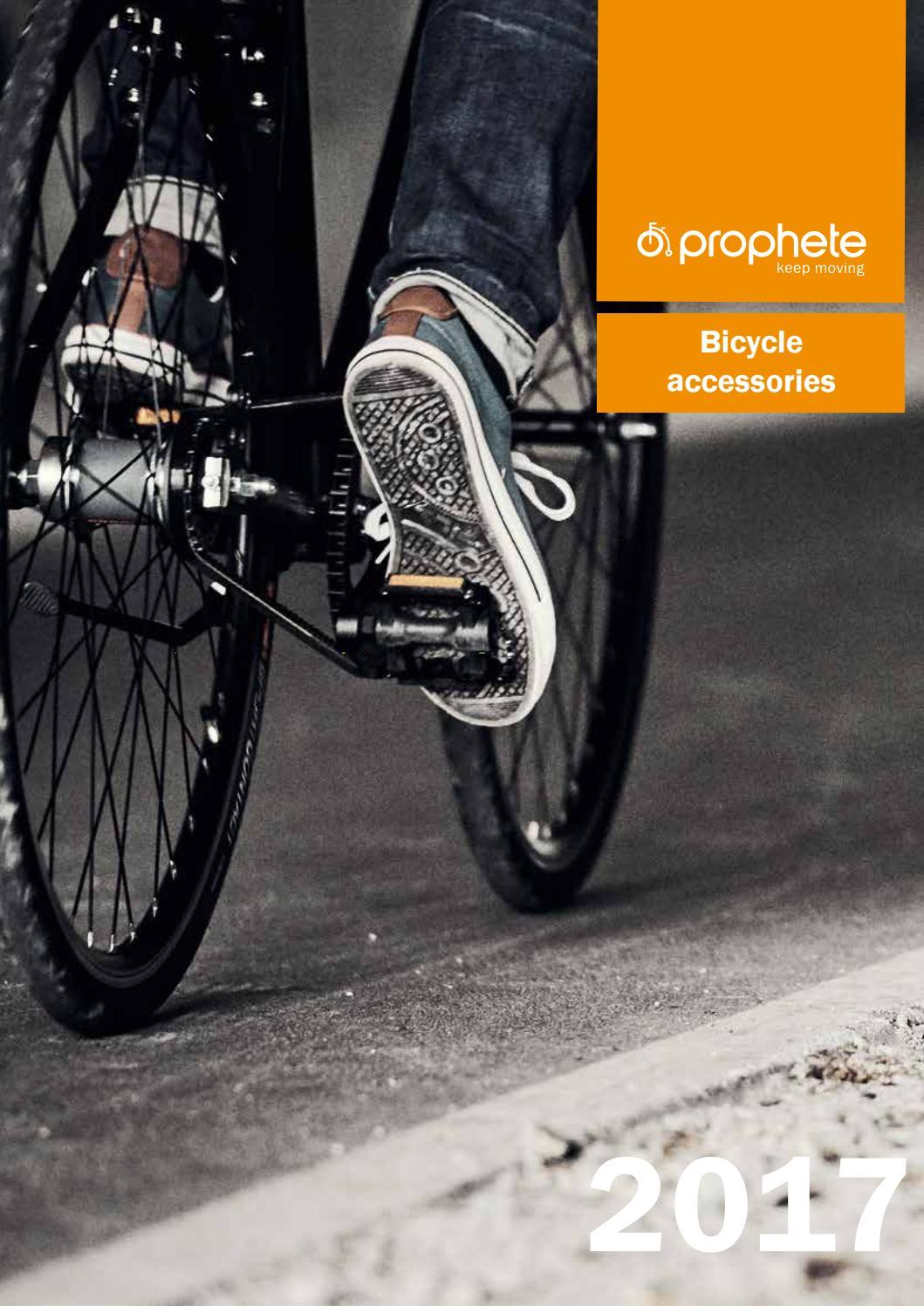 100 Pcs Bike Bicycle Wheel Bearing Steel Balls 7mm Diameter SODIAL R