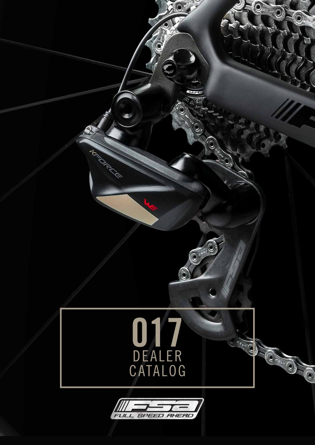quick-release seat post clamp Satin strength Heat treated for extra strength For a 28.6mm seat finish for look and feel Made from 6061 alloy