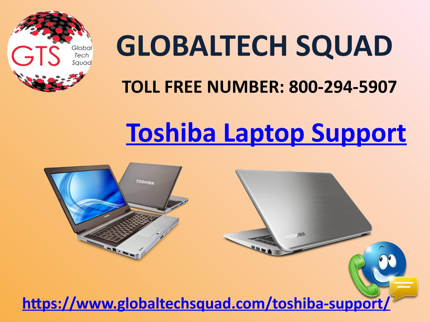 Toshiba laptop support [PPT] Download by Doutgen kroes - issuu