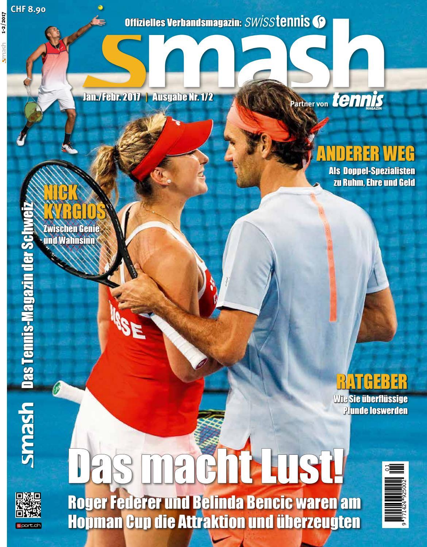 Tennis Mädchen sexy Foto Kunst Poster drucken