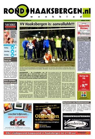 roha2017 wk08weekblad rond haaksbergen - issuu