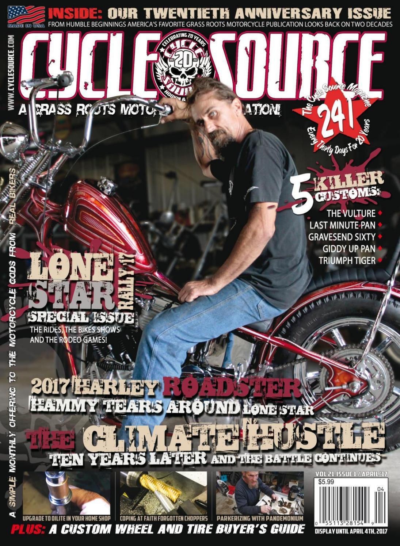 "Genuine Scooter Tramps Black /""Beefy/"" Short Sleeve w//Pocket,X-Large Harley"