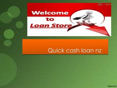 400 cash loans image 2