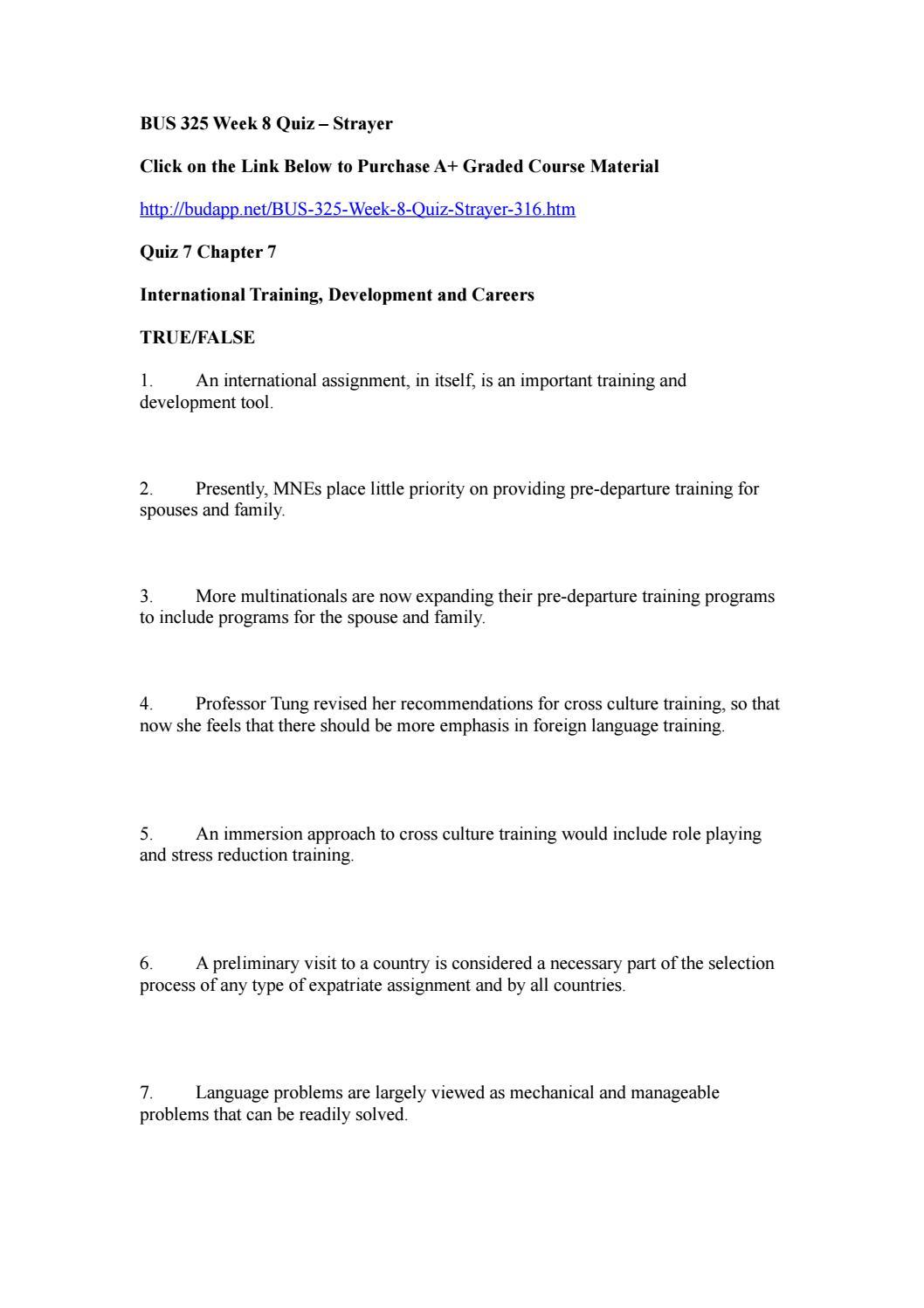 example essay subjects persuasive