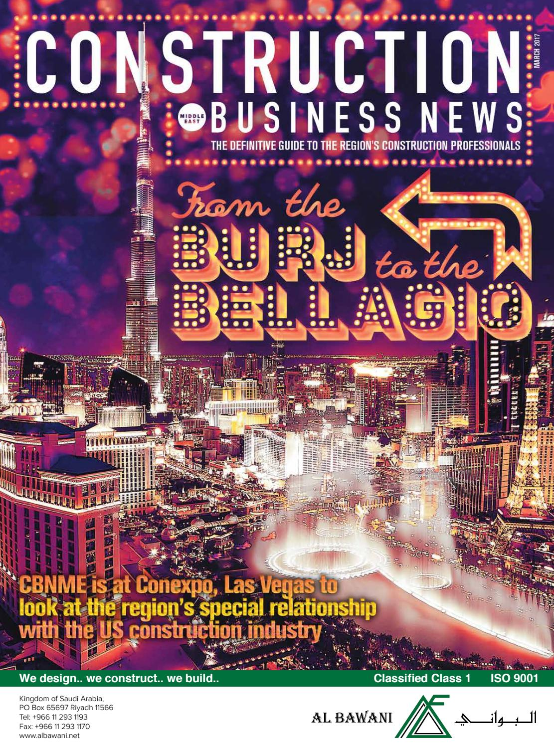 Construction Business News Me March 2017 By Bnc Publishing Issuu Also Electric Fan Wiring Harness Kits Furthermore 2008 Chrysler