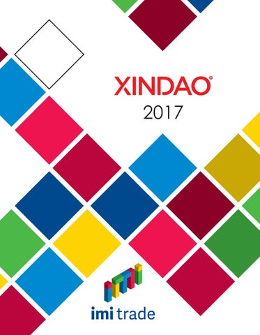 Imi trade 2017 - SK by XD Collection - issuu e7fb759ce2c