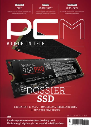 Pcm 02 2017 by Computer Idee - issuu b967c0a3c