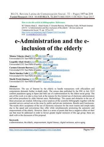 economia de la empresa carmen barroso pdf