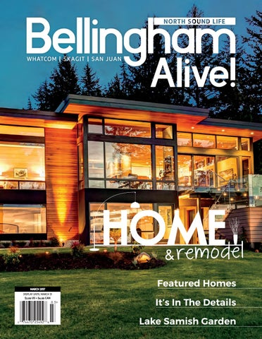 Bellingham alive march 2017 by k l media issuu march 2017 display until march 31 399 us 499 can fandeluxe Images