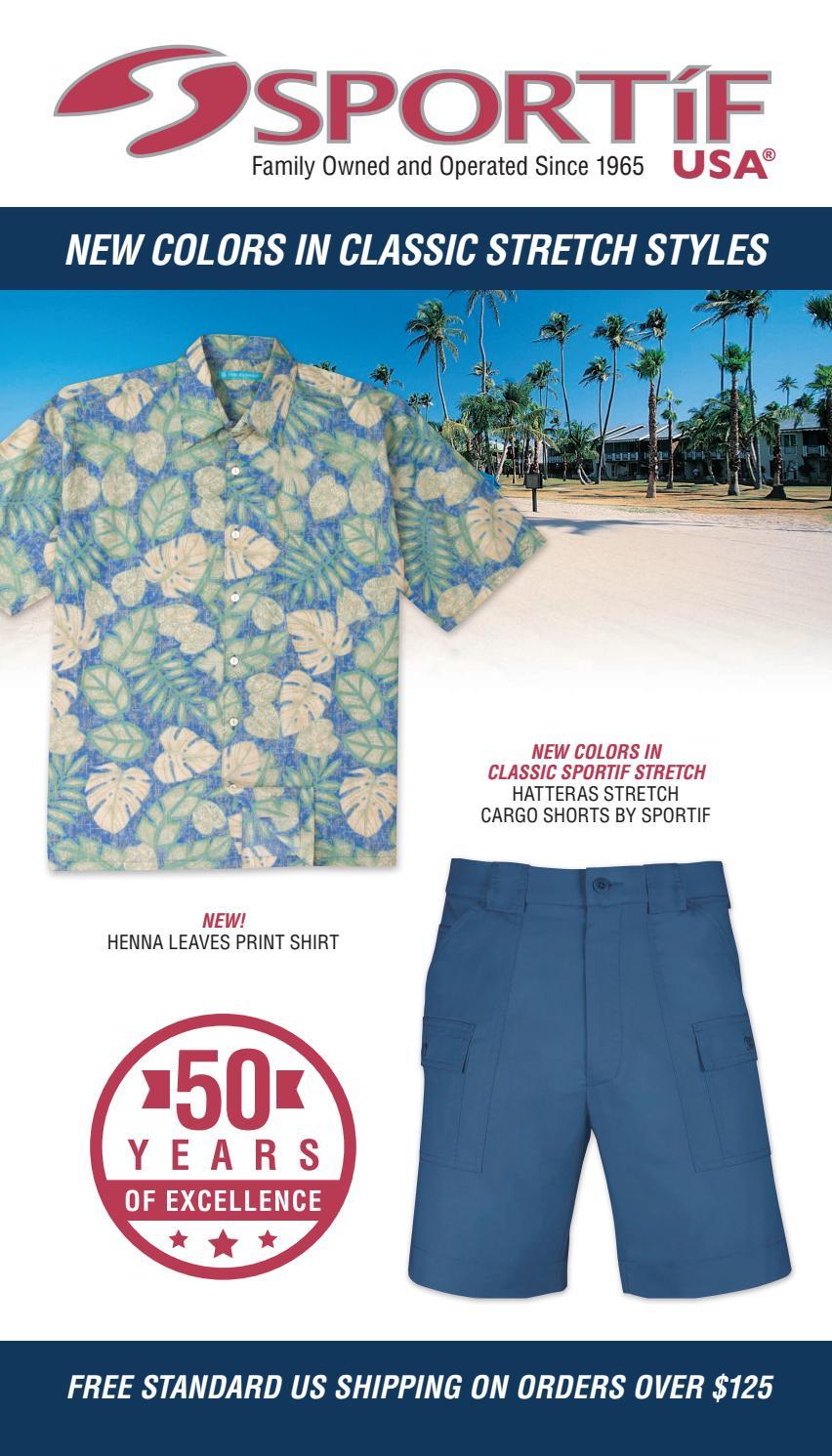 31fe0dd89 7f12 final by Aventura Clothing - issuu