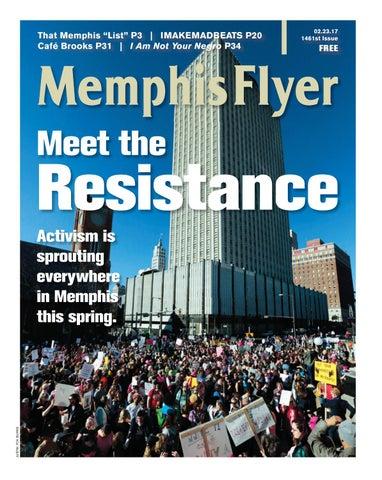 Ts Escort Memphis