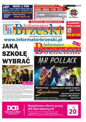 listopad - grudzie 2011, ycie Gminy Dbno - Gmina Dbno