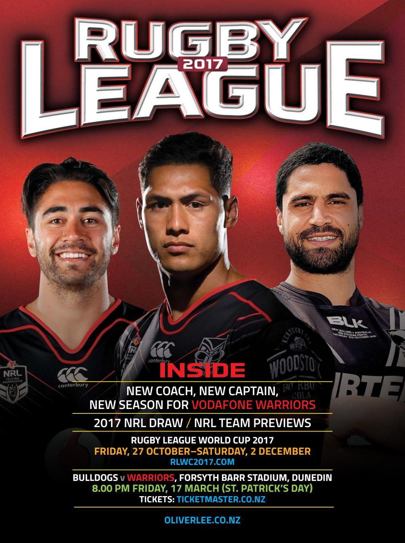2009 Select NRL Champions Card Parramatta Eels 122 Ben Smith