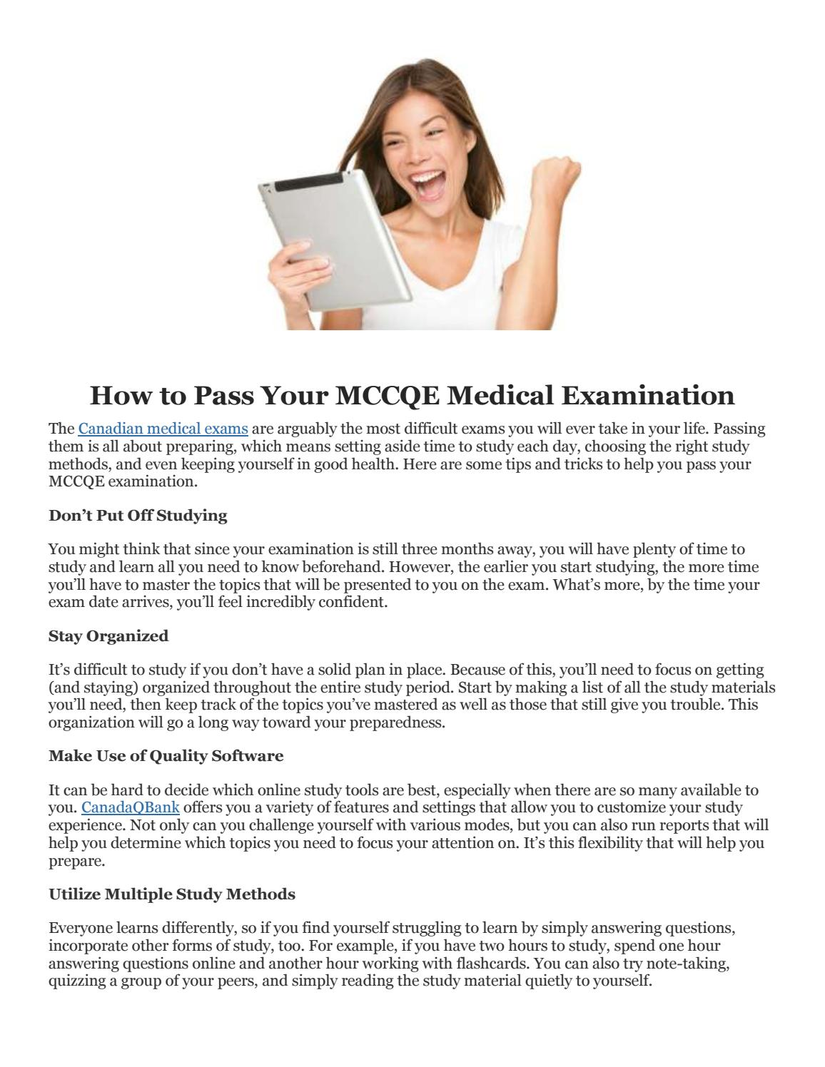 Where to pass a medical examination for law: private and public institutions 84