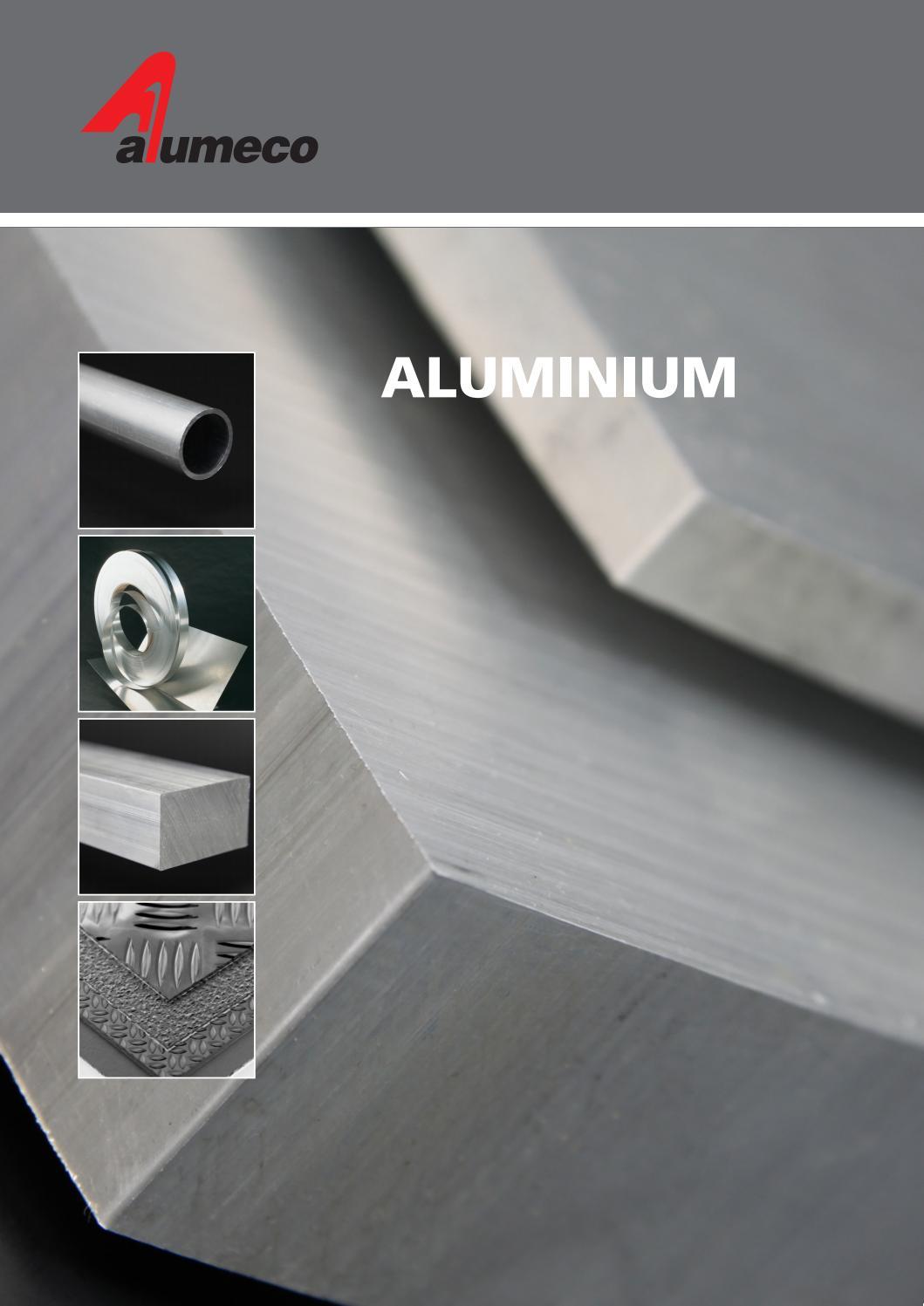 """Aluminium Round Bar 1 1//2/""""  Diameter x 750 mm HE 30"""