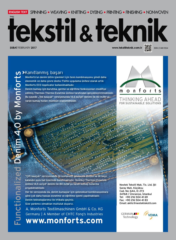 Teknik kauçuk kumaş: üretim ve uygulama