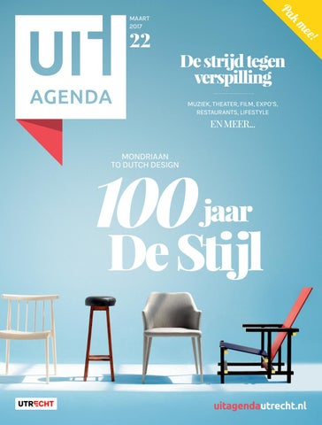 138e025823ff06 Uitagenda Utrecht maart 2017 by Uitagenda Utrecht - issuu