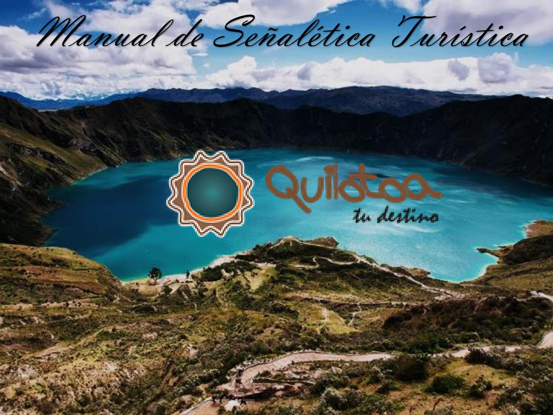 Circuito Quilotoa : Revista quilotoa by andrea jimenez pacheco issuu