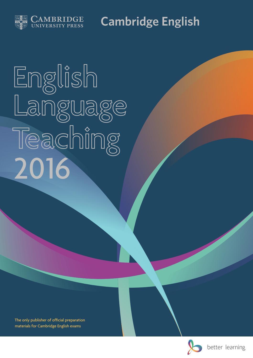 Workbooks tprh verbal workbook : Cambridge university press 2016 by Kostas Nitaf - issuu