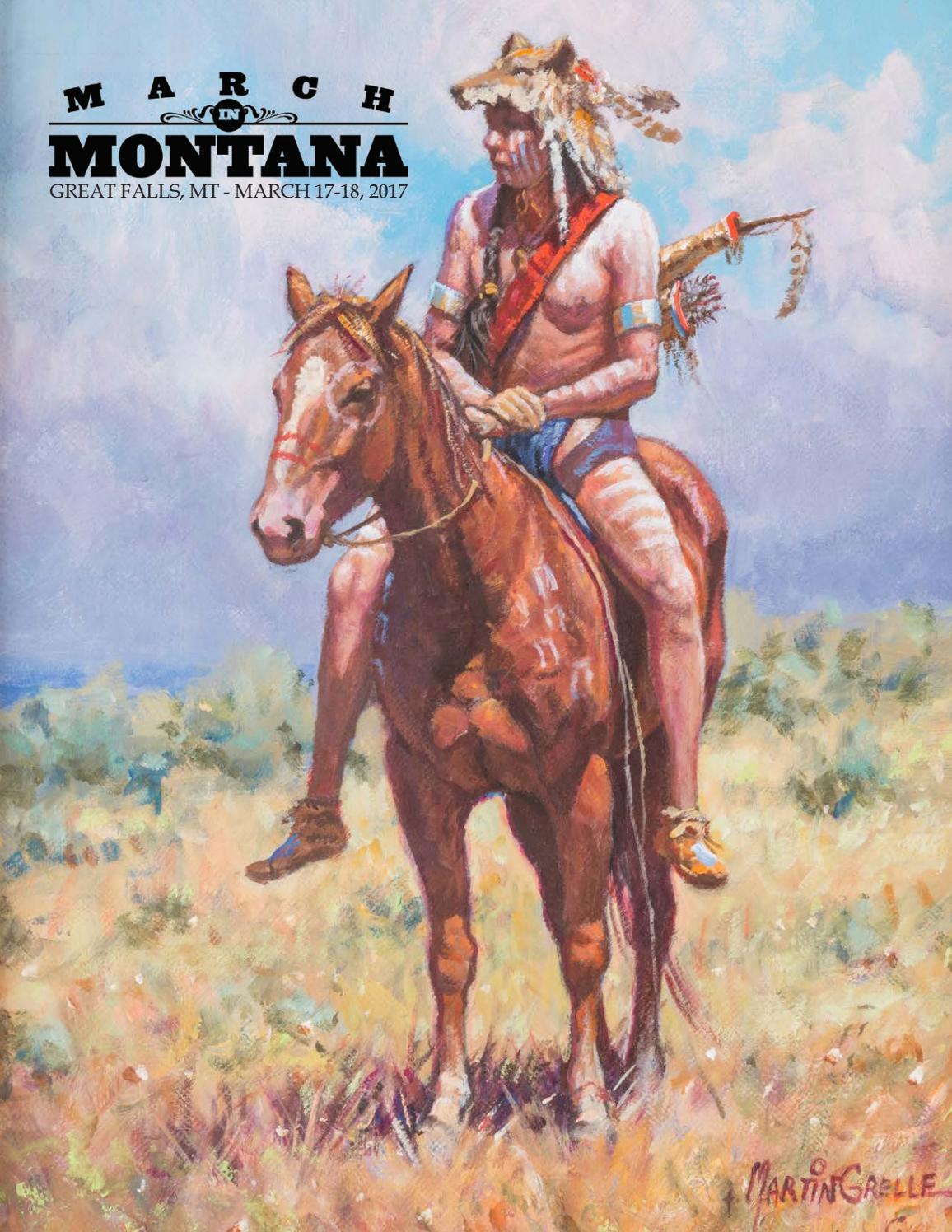 Wall Art HD Print Martin Grelle Canvas Painting Home Decor Indian Spear 12x16