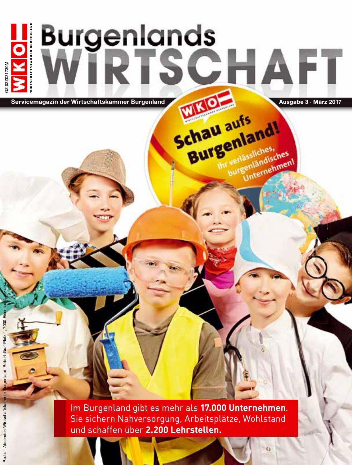 Freunde und Freizeitpartner Oberwart - carolinavolksfolks.com