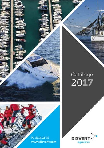 Vidrio en línea 30mm DE ALTA CALIDAD PORTAFUSIBLE /& 5 o 25 Amp Fusible-Marina Barco Coche