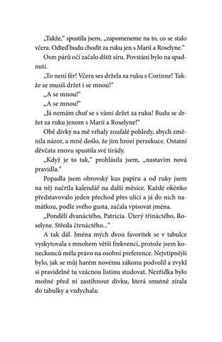 Zivotopis Hladu Ukazka Strana 99 By Kosmas Cz Issuu