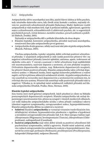 b76f0503c Retail Book (str.1-250) by C enters Publishing s.r.o. - issuu