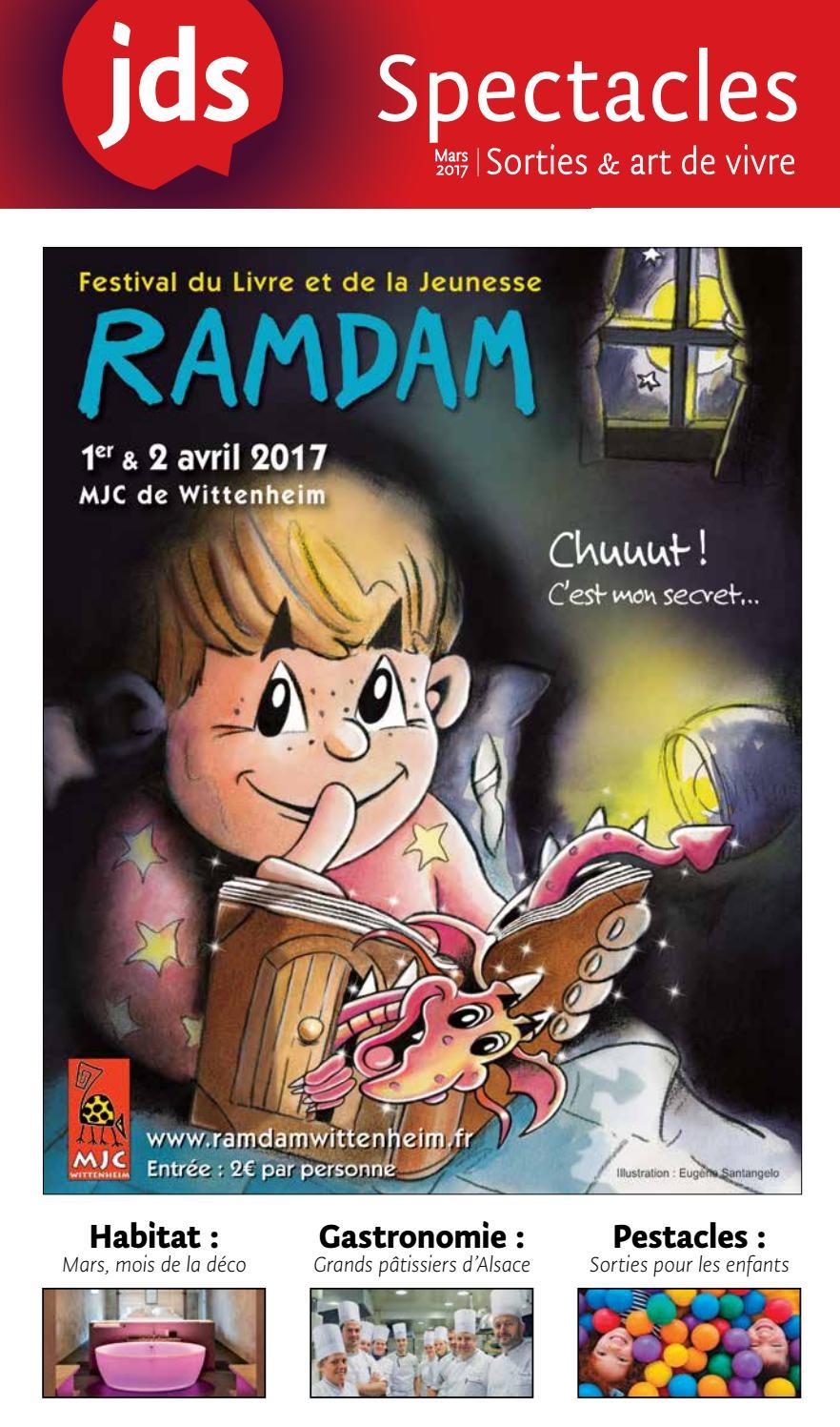 Jeu de Plateau et livre NEUF Toy story 4 coincé sur des histoires 10 aspiration Jouets