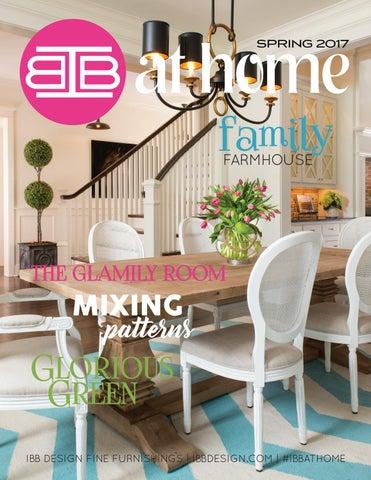IBB at Home Spring 2017 by IBB Design - issuu Ibb Design Home on batman design, ibew design, ive design, berlin design, obj design, yemen design, dubai design, rth design,